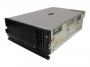 IBM X3850 Proc 4x3.0GHz Dualcore, Ram 8GB