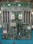 HP MOTHERBOARD PROLIANT DL380 G7
