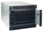 IBM BLADE CENTER HS22